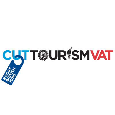Understanding The Impact of a Tourism VAT Reduction For NI