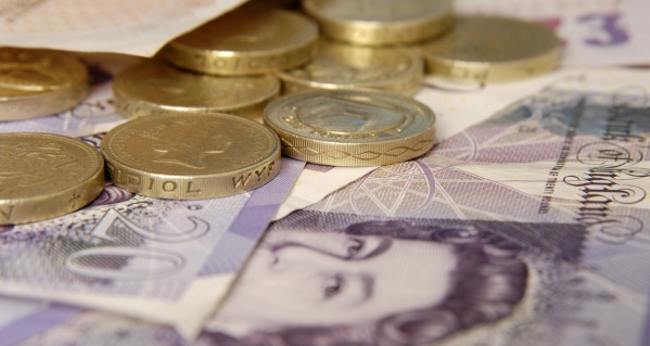 Hospitality Ulster concerned at unintended effect of new national living wage on sector