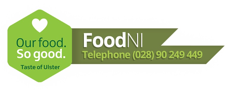 Food NI Works Hand In Hand On Licensing Bill With Hospitality Ulster