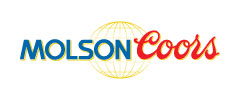 HU welcomes introduction of Molson Coors Discount with Sky TV