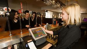 Pilot For Higher Apprenticeship in Hospitality