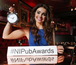 Last Orders called for NI Pub of the Year Awards