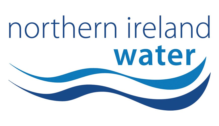NI WATER APPEAL TO CHECK VACANT PREMISES FOR FROZEN PIPES