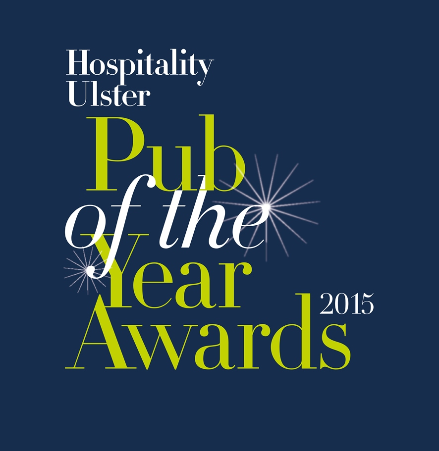SEARCH HOTS UP TO FIND NORTHERN IRELANDS HOSPITALITY STARS