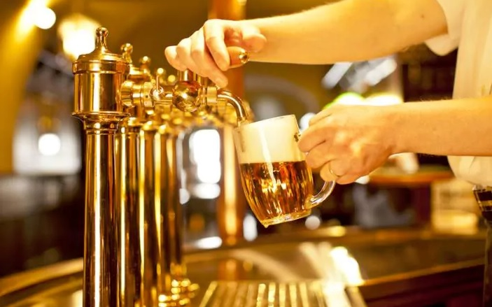 ROI Craft Brewery Law Change Hurts NI Brewers and Hospitality Sector