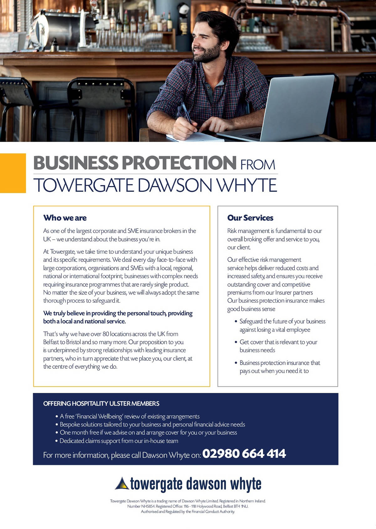 towergate-business-protection-3-of-4-image.jpg