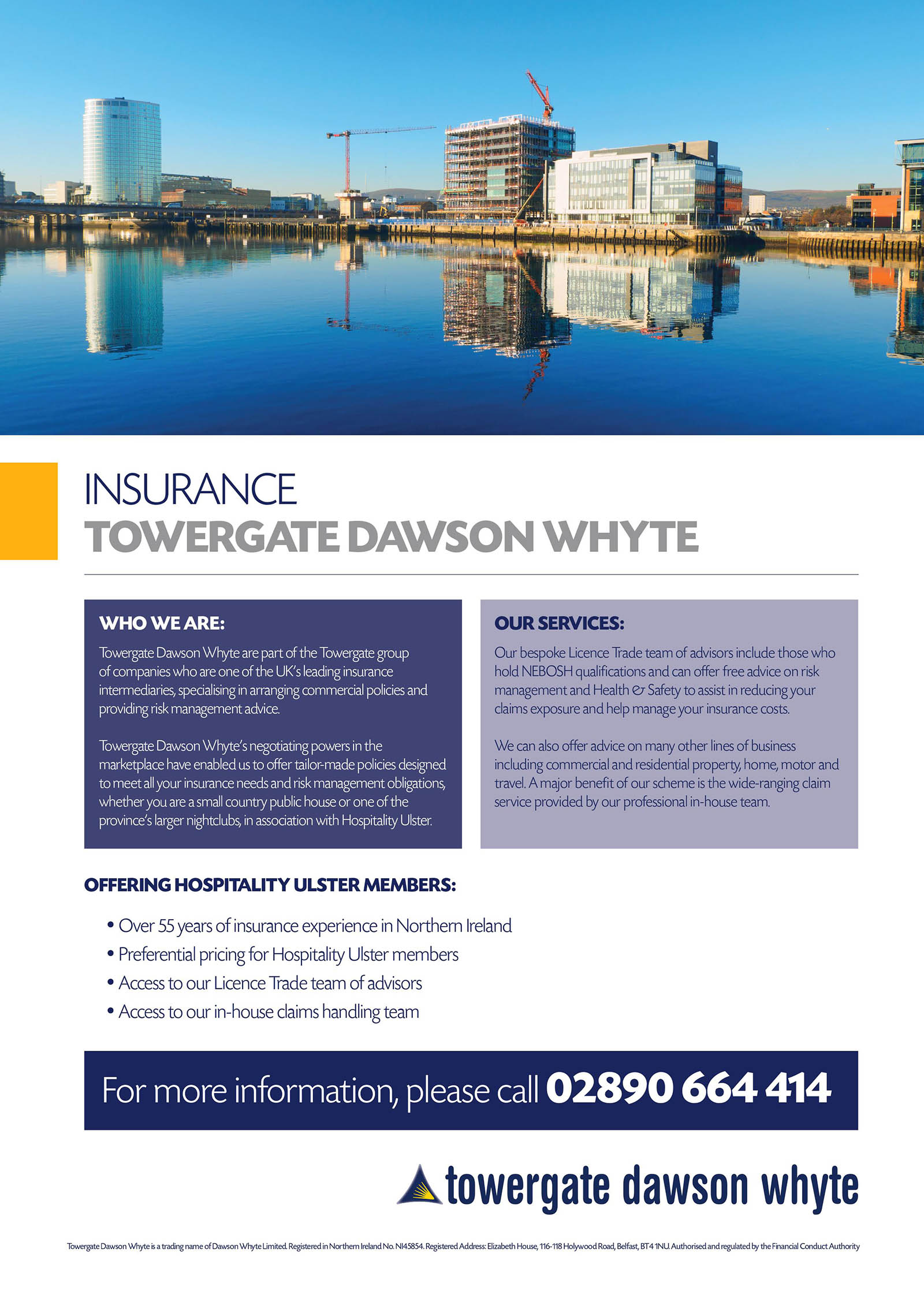 towergate-insurance-main-1-of-4-image.jpg