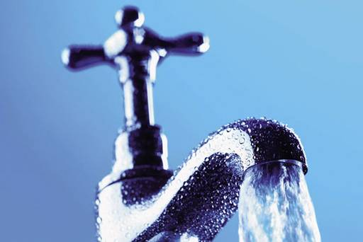 Hospitality Ulster Expresses Disappointment at NI Water Rates Hike